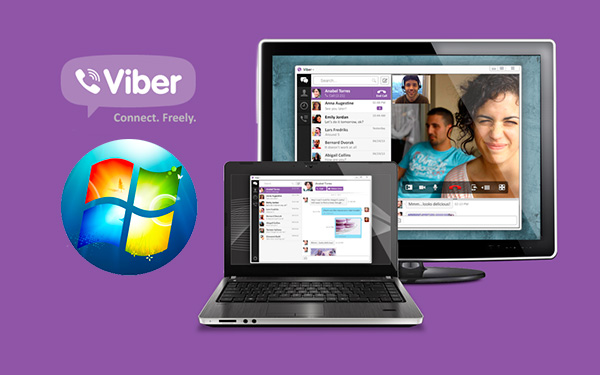 viber for windows 7 1